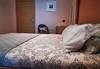 Релакс и уют в Къща за гости Casa Divna, Велинград! Нощувка, барбекю, безплатно за дете до 3.99 г.! - thumb 6