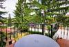 Релакс и уют в Къща за гости Casa Divna, Велинград! Нощувка, барбекю, безплатно за дете до 3.99 г.! - thumb 10