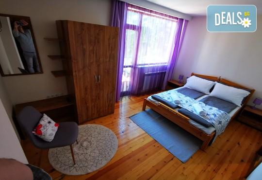 Къща за гости Casa Divna 1* - снимка - 2