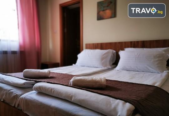 Къща за гости Casa Divna 1* - снимка - 4