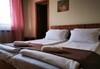 Релакс и уют в Къща за гости Casa Divna, Велинград! Нощувка, барбекю, безплатно за дете до 3.99 г.! - thumb 4