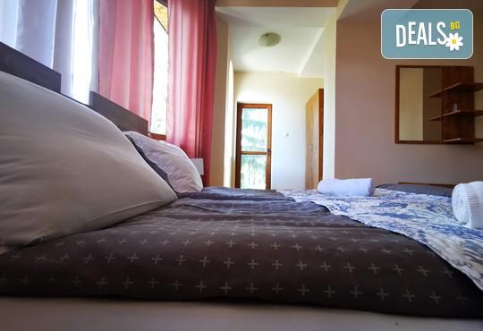 Къща за гости Casa Divna 1* - снимка - 7