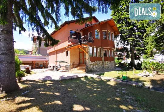 Къща за гости Casa Divna 1* - снимка - 1