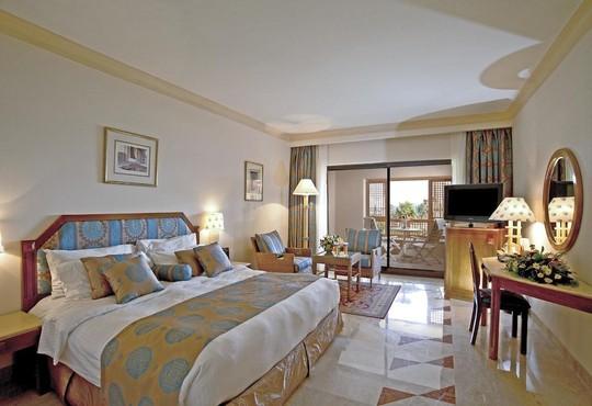 Continental Hotel Hurghada 5* - снимка - 5