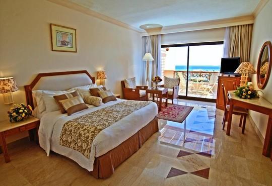 Continental Hotel Hurghada 5* - снимка - 6