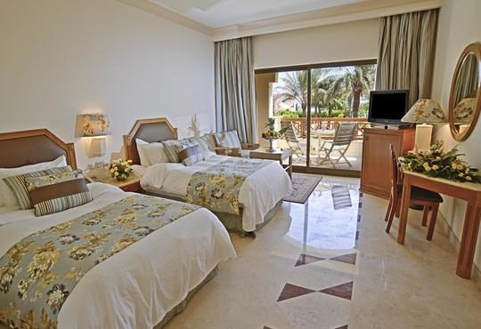 Continental Hotel Hurghada 5* - снимка - 7