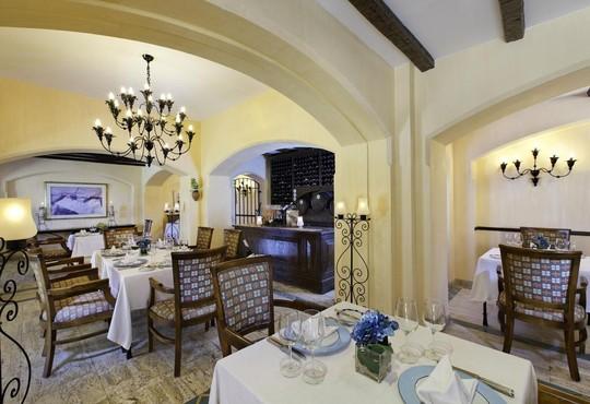 Continental Hotel Hurghada 5* - снимка - 11