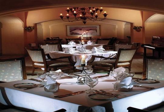 Continental Hotel Hurghada 5* - снимка - 14