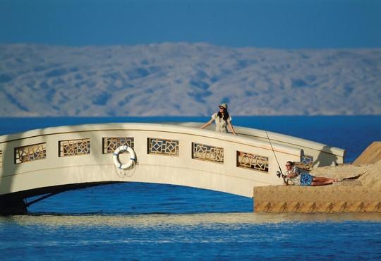 Continental Hotel Hurghada 5* - снимка - 15