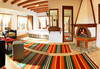 Хотел Мурсал - thumb 5