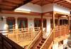 Хотел Мурсал - thumb 10