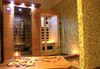 Хотел Мурсал - thumb 12