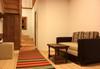 Хотел Мурсал - thumb 8