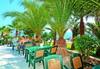 Самолетна почивка в Турция! 7 нощувки на човек на база All inclusive в Anitas Hotel 4*, Анталия, Турска ривиера с двупосочен чартърен полет от Варна - thumb 10