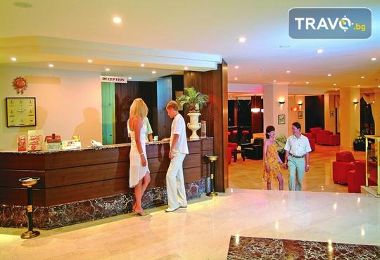 Anitas Hotel 4* - снимка - 11