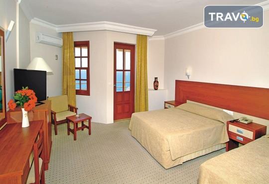 Anitas Hotel 4* - снимка - 22