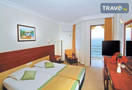 Anitas Hotel 4* - снимка - 23