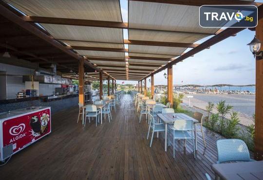 Port Nature Luxury Resort Hotel & Spa 5* - снимка - 15