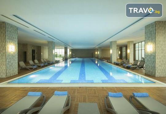 Port Nature Luxury Resort Hotel & Spa 5* - снимка - 22