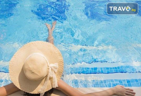 Port Nature Luxury Resort Hotel & Spa 5* - снимка - 24