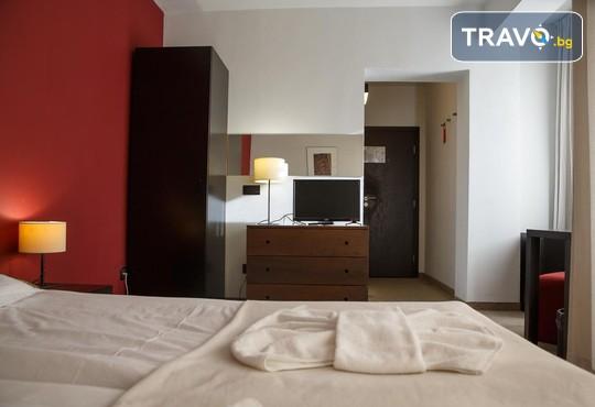 Ривърсайд Бутик хотел 4* - снимка - 10