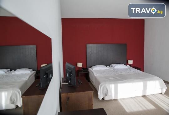 Ривърсайд Бутик хотел 4* - снимка - 7