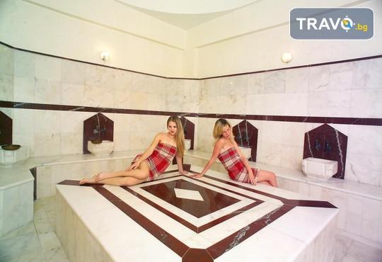 Grand Viking Hotel 4* - снимка - 22
