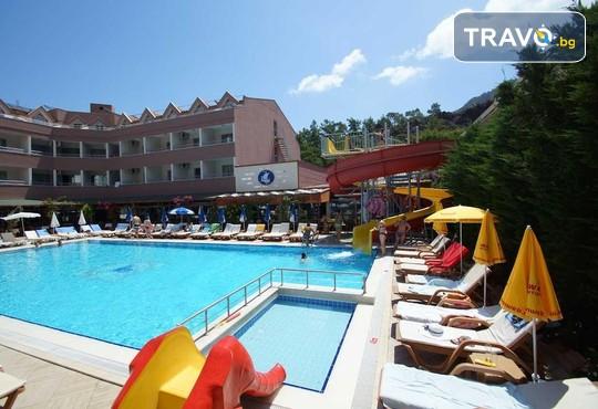 Grand Viking Hotel 4* - снимка - 25