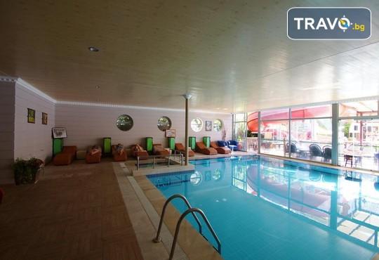 Grand Viking Hotel 4* - снимка - 26