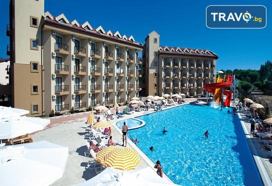 Victory Resort 5* - снимка - 1