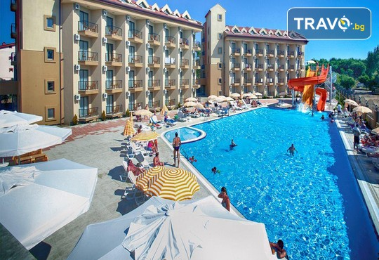 Victory Resort 5* - снимка - 25