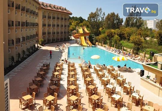 Victory Resort 5* - снимка - 5