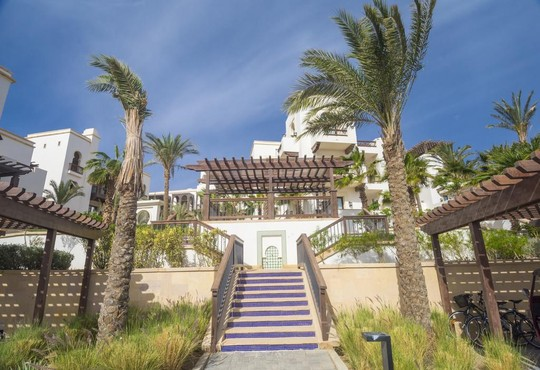 Ancient Sands Golf Resort And Residences 5* - снимка - 17