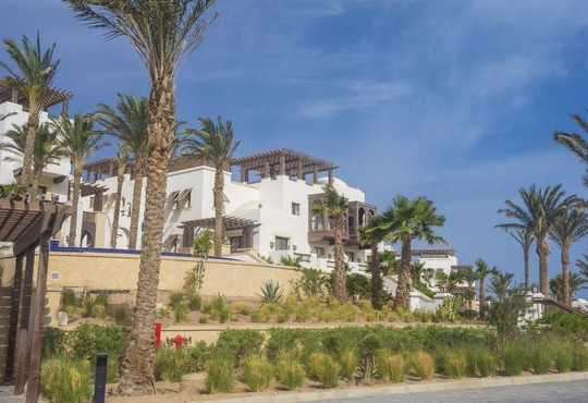 Ancient Sands Golf Resort And Residences 5* - снимка - 27