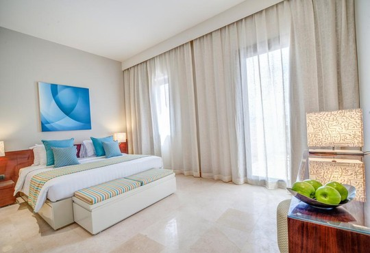 Ancient Sands Golf Resort And Residences 5* - снимка - 5