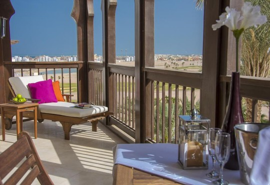 Ancient Sands Golf Resort And Residences 5* - снимка - 7