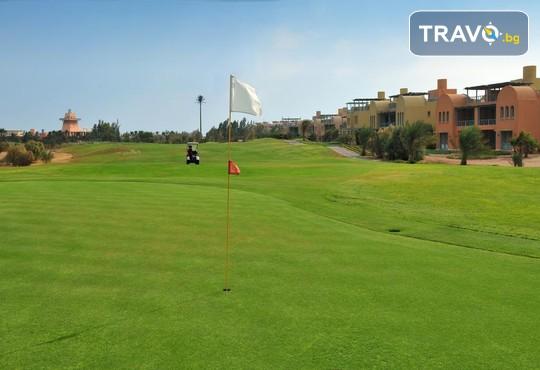 Steigenberger Golf Resort 5* - снимка - 13