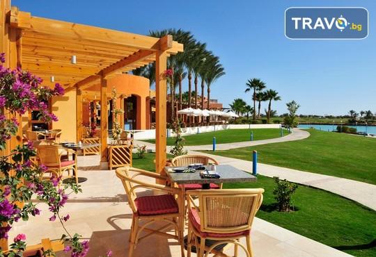 Steigenberger Golf Resort 5* - снимка - 3