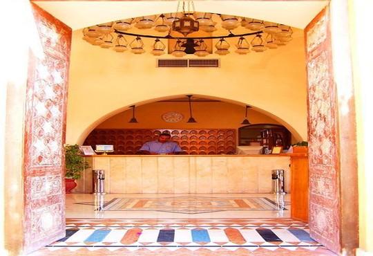 Sultan Bey Hotel 4* - снимка - 10