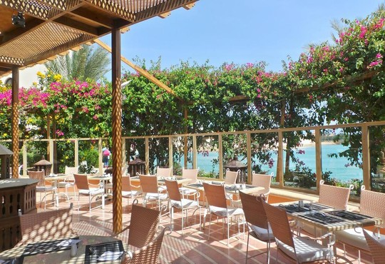 Sultan Bey Hotel 4* - снимка - 11