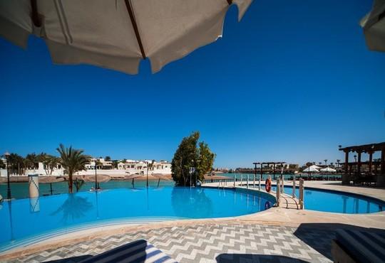 Sultan Bey Hotel 4* - снимка - 12
