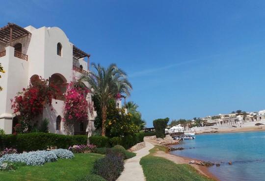 Sultan Bey Hotel 4* - снимка - 14