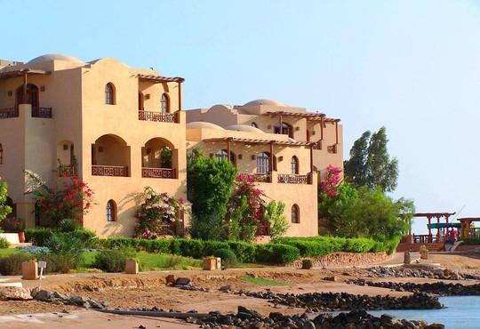 Sultan Bey Hotel 4* - снимка - 18