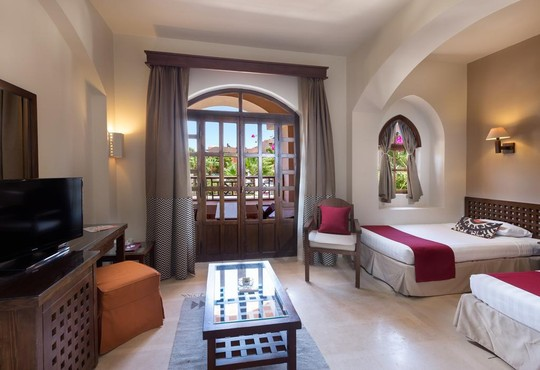 Sultan Bey Hotel 4* - снимка - 2