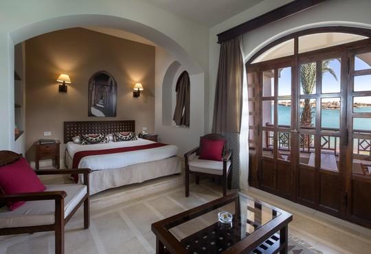 Sultan Bey Hotel 4* - снимка - 3