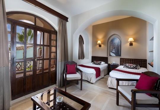 Sultan Bey Hotel 4* - снимка - 4