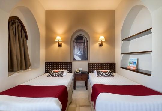 Sultan Bey Hotel 4* - снимка - 5