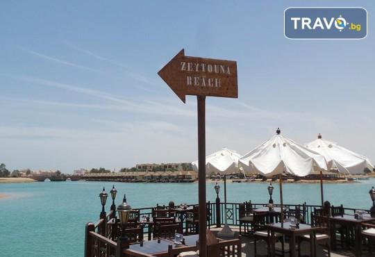Sultan Bey Hotel 4* - снимка - 6