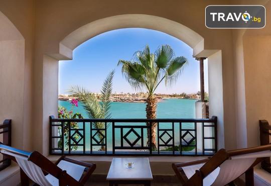 Sultan Bey Hotel 4* - снимка - 8