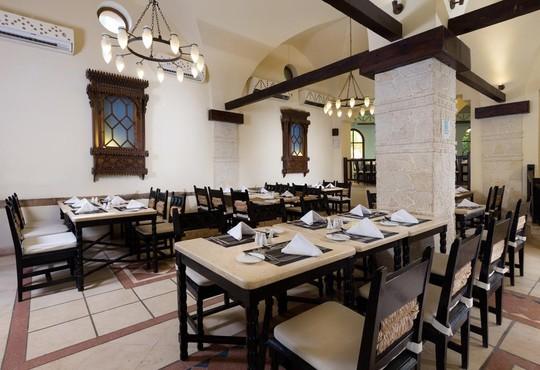 Sultan Bey Hotel 4* - снимка - 9